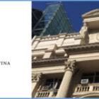 BCRA Comunicación: Exterior y Cambios. Adecuaciones.