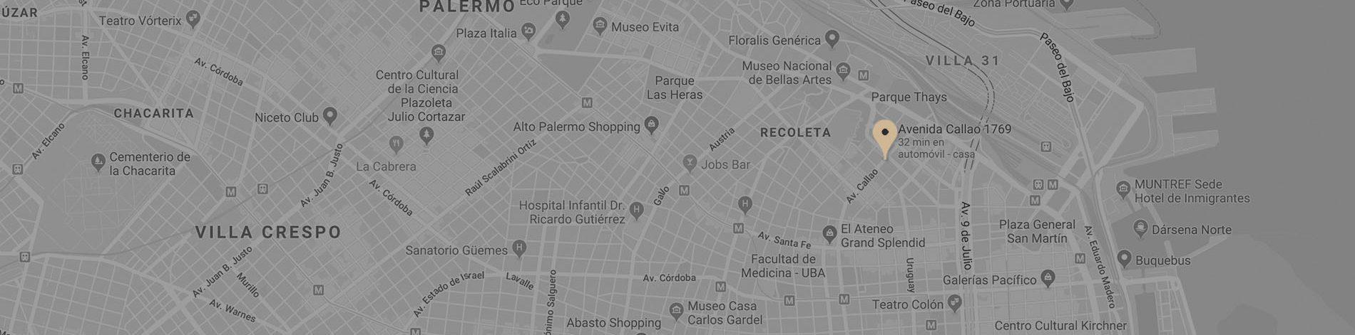 mapa_mb_abogados-caba